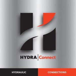 logos-hydra-connect