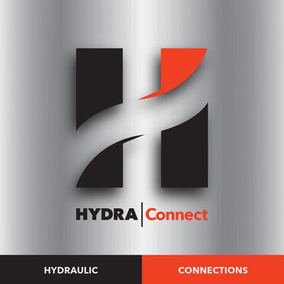 Accédez au site d' HYDRA Connect