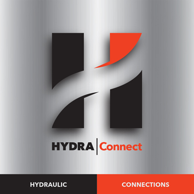 Hydro calade