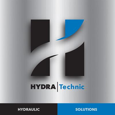 accédez au site HYDRA Technic