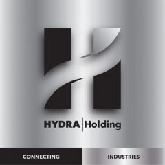 HYDRA Holding